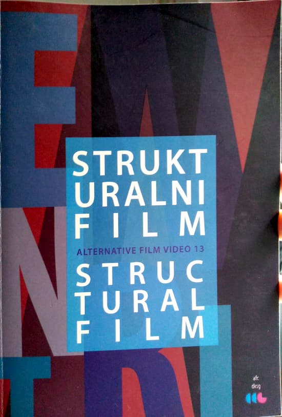 Alternative_Film_Video_Belgrade_2013_Structural_Film