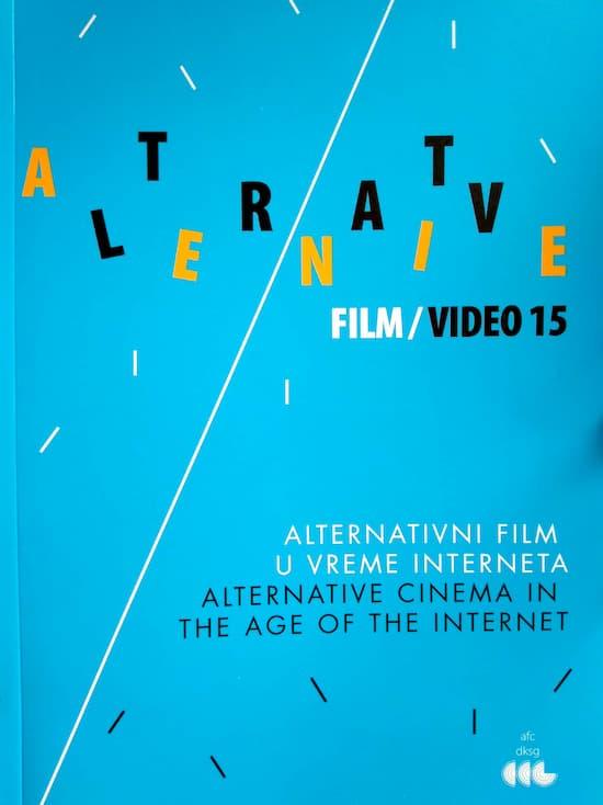 Alternative_Film_Video_Belgrade_2015_Alternative_Cinema_in_the_Age_of_the_Internet